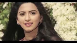 Rahan-Kolon-Sheera-Jasvir-Full-Video-Song--Chhad-Dila--Latest-Punjabi-Song-2014.mp4