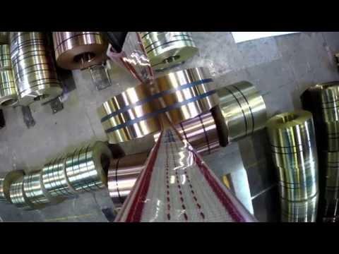 spanset-secutex_gmbh_video_unternehmen_präsentation
