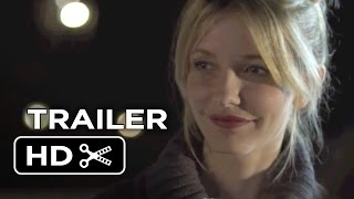 Miles to Go Official Trailer 1 (2015) - Drama Movie HD