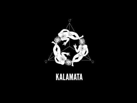 Kalamata - You