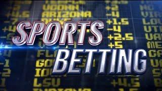 MLB Picks Today April 21st Expert Sports Betting Predictions 4-21-19