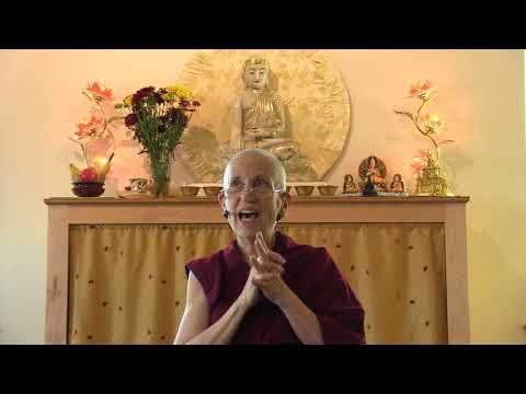Amitabha practice across traditions