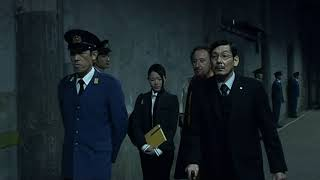 Токио - смотри полную версию фильма бесплатно на Megogo.net