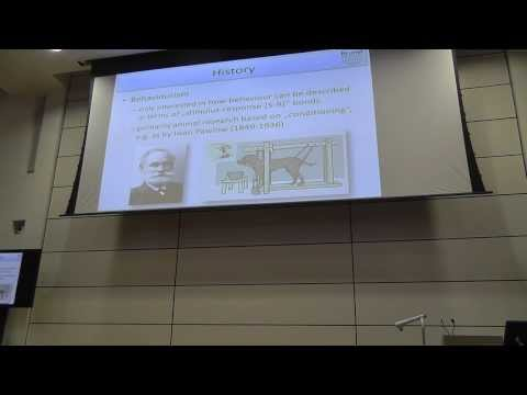 PY2025 - Lecture 01 - Introduction and History of Cognitive Psychology (2014)