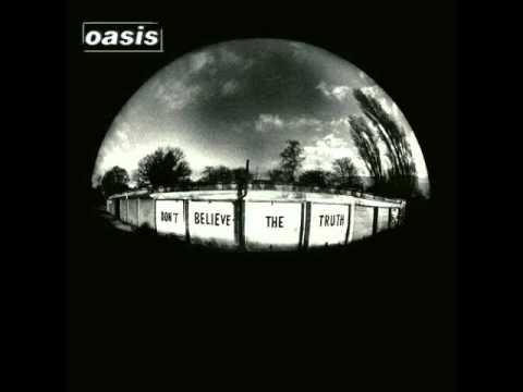 Turn Up the Sun-Oasis