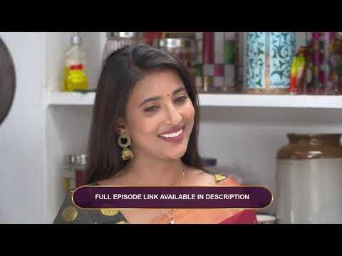 Ep - 468 | Gokulathil Seethai | Zee Tamil Show | Watch Full Episode on Zee5-Link in Description