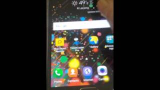 note 4 marshmallow update 24 hours later