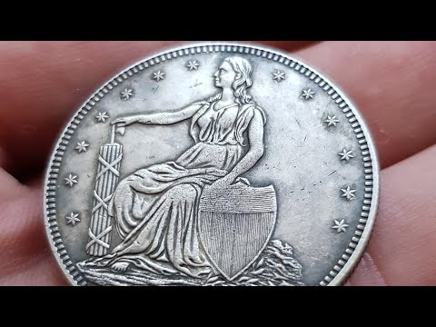 Coin AZ Rare Old Silver Coin 1859 Half Dollar SELL