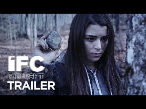 Pyewacket – Official Trailer I HD I IFC Midnight