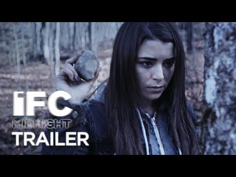 Pyewacket – Official Trailer I HD I IFC...