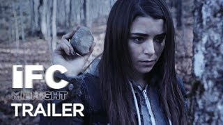 Pyewacket – Official Trailer I HD I IFC Midnight