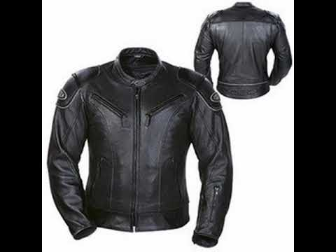 WA 0852-1145-2294 |Daftar Harga Jaket Kulit Sukaregang Garut