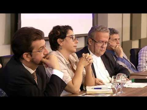 Audiência discute saneamento básico e fechamento do lixão na Capital