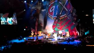 Baixar Youngblood Hawke - We Come Running - Live in San Diego, CA 91X Wrex The Halls 2012