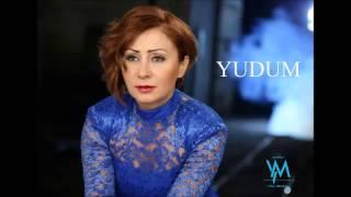 Gambar cover Gönül Geçmiyor - Yudum (Official Audio)