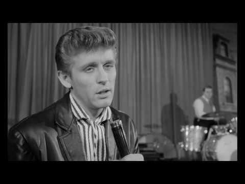 John Leyton - Wild Wind