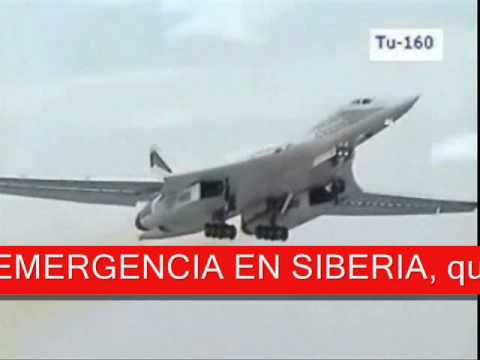 T-160 VS B-1 LANCER(ESPIONAJE) - YouTube B1 Lancer Vs Tu 160