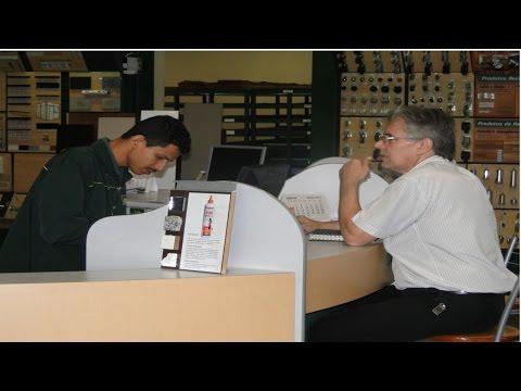 Curso Fidelização de Clientes - Como Saber o Que os Clientes Querem