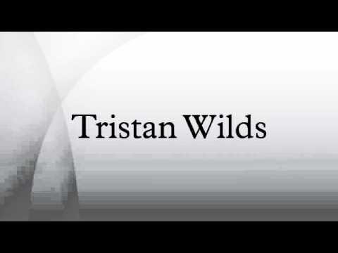 Tristan Wilds