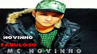 MC NOVINHO - AQUECIMENTO TRETA DO URUBU ♫♪  (DJS  WASHINGTOM,GLAKINHO) (( MORRO DO URUBU ))