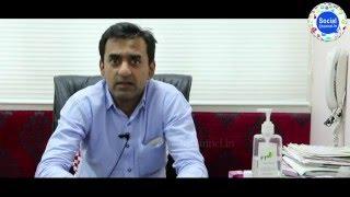 QUICK TIPS FOR EYE |Dr.Sanjiv Maru on Eye problems | Doctor's advice | Eye & Retinal surgeon