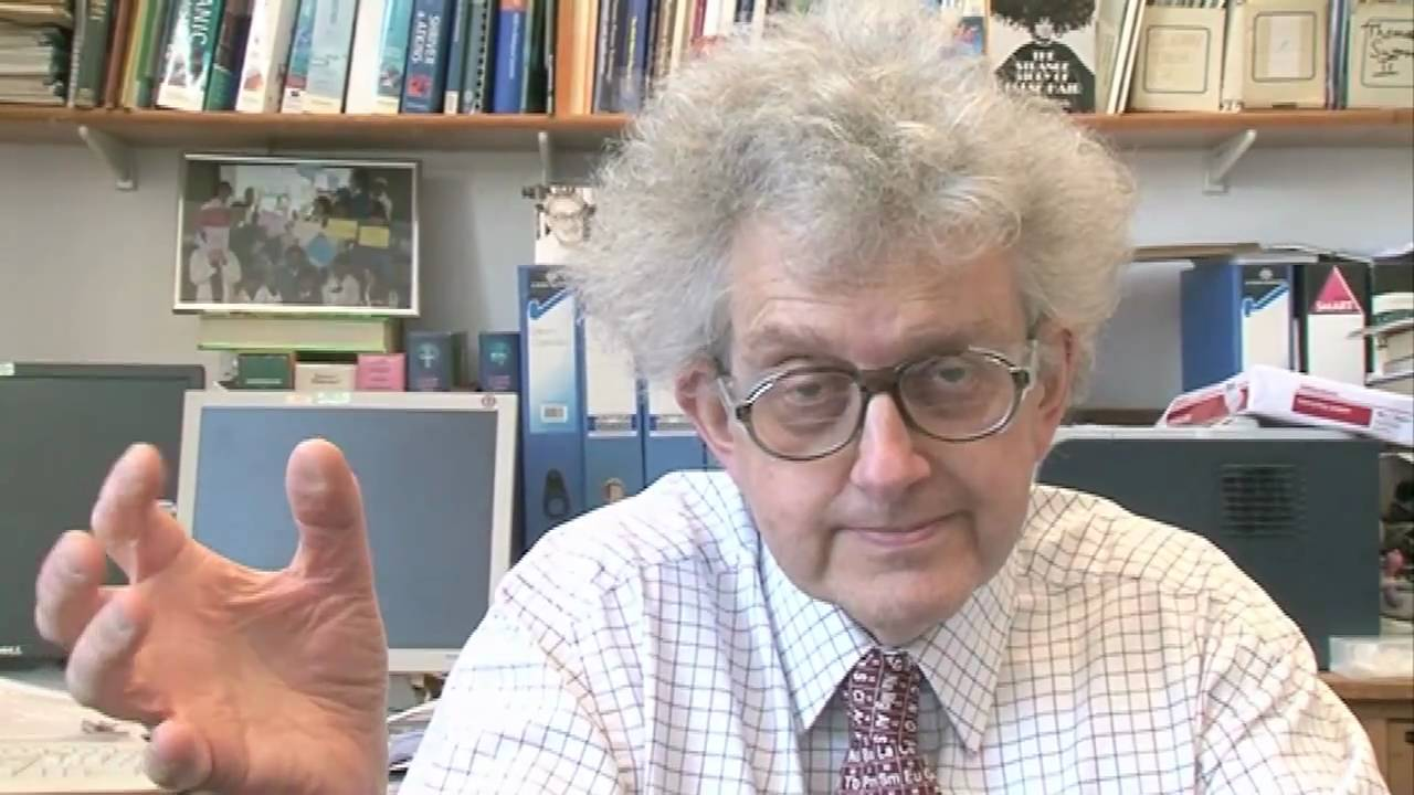 Nuclear reactors in japan periodic table of videos youtube urtaz Choice Image