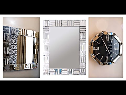 DIY | Designer Inspired |The MOST Beautiful and Inexpensive HOME DECOR DUPE😍!