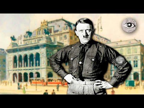 Странные увлечения диктаторов 20 века