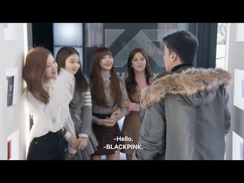 YG Family ( Artist Under YG Entertainment)