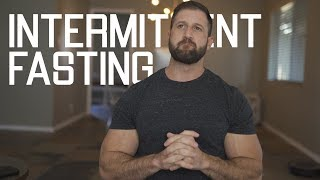 How to do intermittent fasting | bodybuilding intermittent fasting | types of fasts