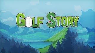 SNES MINI GIVEAWAY(In Description) - ⛳ Golf Story 📚 - Oak Manor - Murder Mystery - Part 14