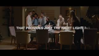Lucifero's HCL Human Centric Lighting