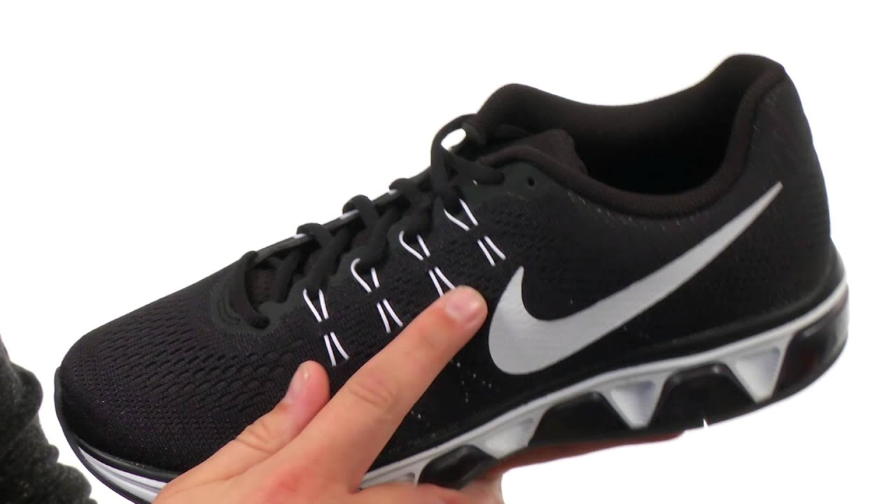 watch d9eb8 47be2 ... discount code for nike air max tailwind 8 sku8593124 youtube cbb2f c01a5