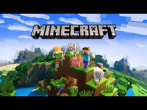 Tutorial: Como Baixar Minecraft Pirata.