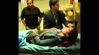 Cuando Se Fue(En Vivo) - Chavela Y Su Grupo Express