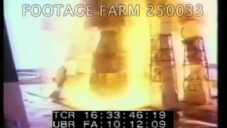 Apollo 11 Facts Project 250033-06.mp4