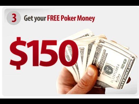 Yourpokercash все покер румы с бонусом за регистрацию
