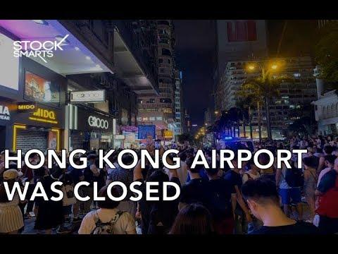 stuck-in-hong-kong
