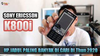 Beli HP SONY Xperia 5 | Unboxing SONY XPERIA 5 Indonesia.