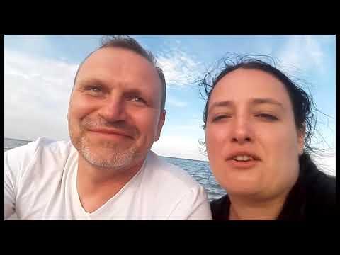 speed dating krakow 2018