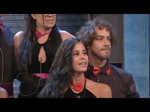 Lorena E Diego Ganham Prova Dos Casais E Faturam R$ 20 Mil | Power Couple