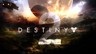 Shadow-Cloud PC: Test von Destiny 2 (Performance?)