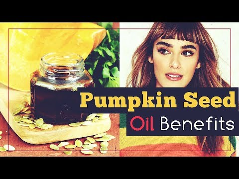 pumpkin-seed-oil-benefits:-improved-bladder-function-and-no-parasites