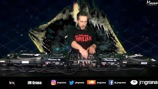 JM Grana In The Mix House Junkies (19-03-2019)
