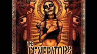 Watch Generators Skeletons video