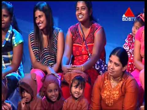 Poddange Wada 14th February 2016
