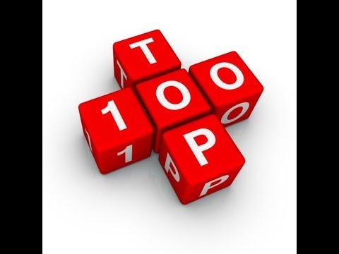 Халатеният подкаст - Топ 10 на любимите настолни игри на България !