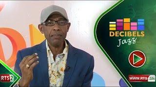 DECIBELS - Jazz du 6 Mars 2017