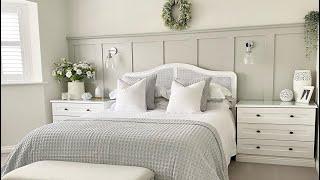 The 50 Best Contemporary Bedroom Decor and Design Ideas / INTERIOR DESIGN / HOME DECOR