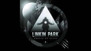 Zalvi feat. Letizia - Castle of Glass (Linkin Park)